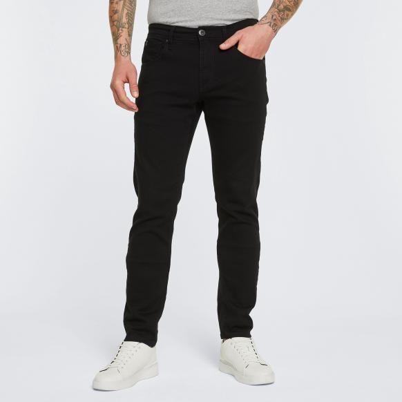 Black Jeans CLE-VE black