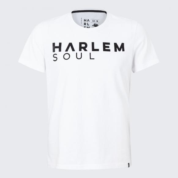 MEL-BOURNE T-Shirt mit Print white