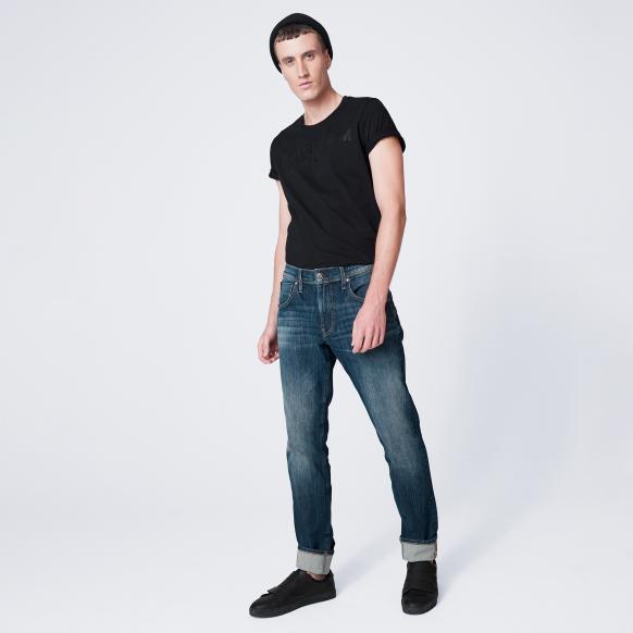 Vintage Blue Jeans CLE-VE vintage blue