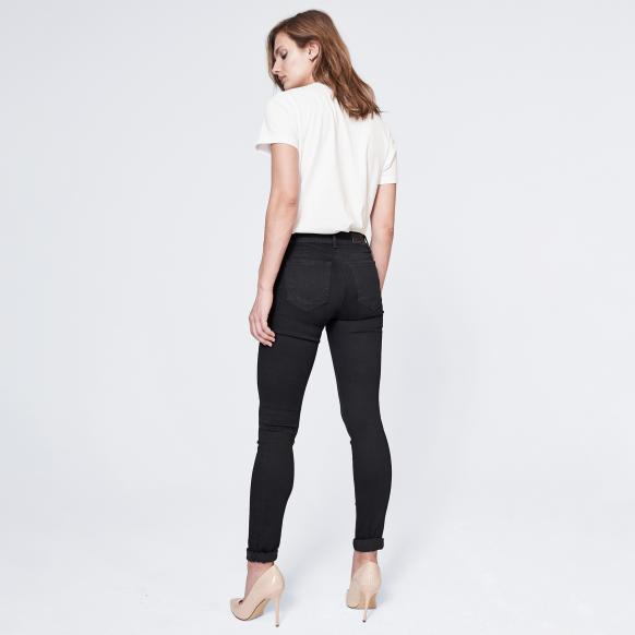 Black Jeans KAR-LIE