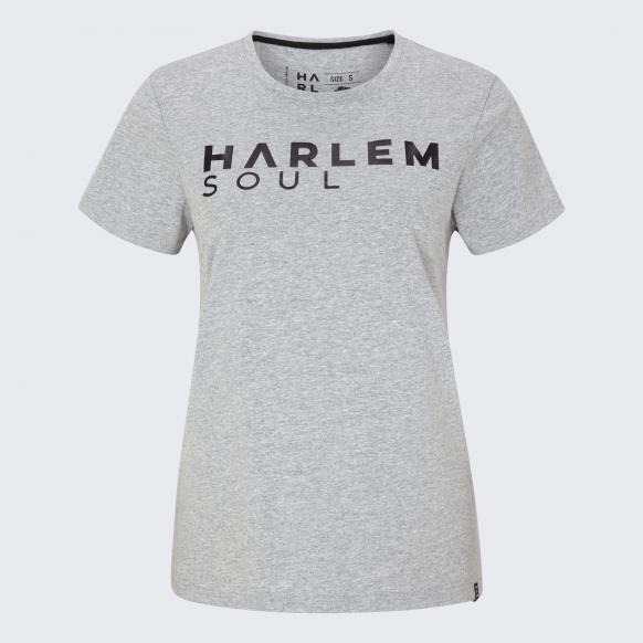 HARLEM SOUL T-Shirt