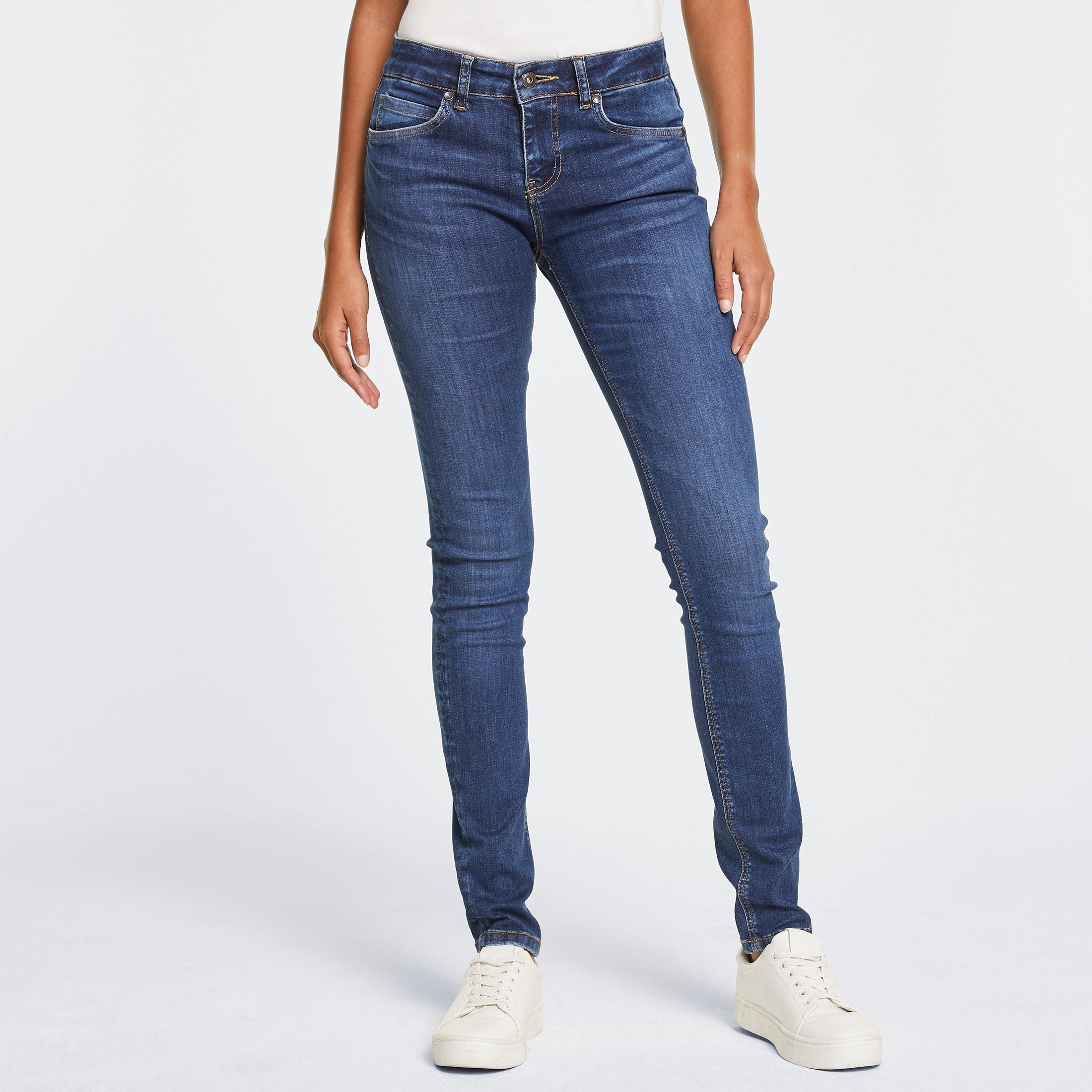 Blue Jeans KAR-LIE
