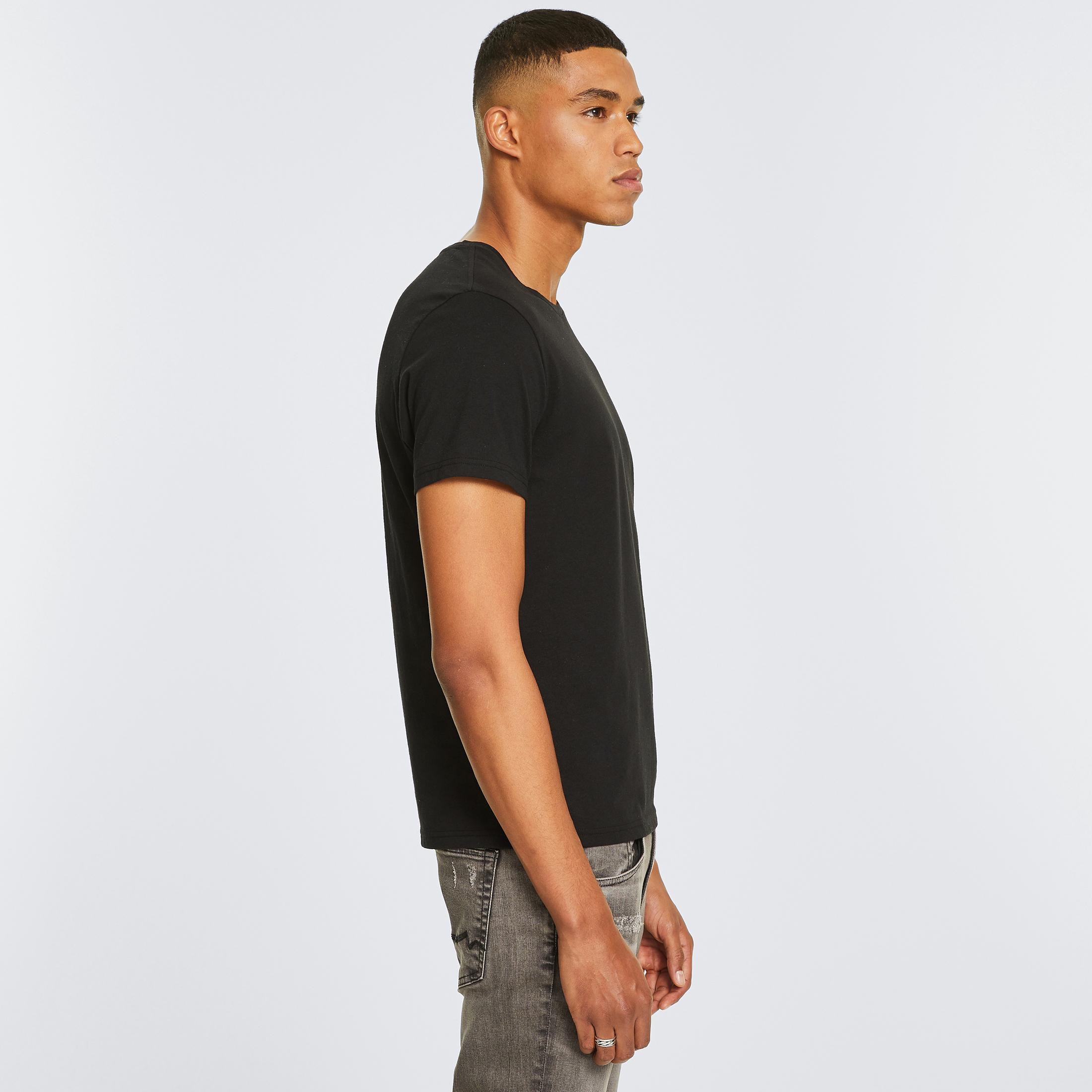SYD-NEY Classy T-Shirt