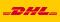 DHL (Standard), UPS (nur bei Lieferungen aus der Filiale)